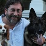 Bob & His Pups