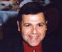 Stephen Dickstein